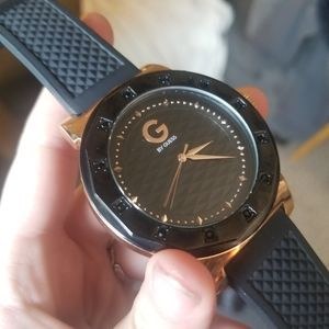 G by Guess Accessories - Guess watch